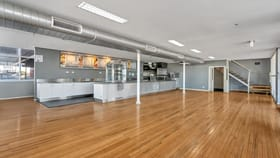 Showrooms / Bulky Goods commercial property for lease at Ground  Shop 01/600 Geelong Road Brooklyn VIC 3012