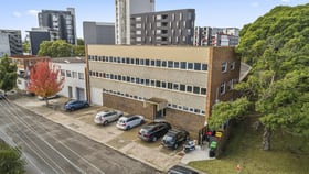 Showrooms / Bulky Goods commercial property for lease at 46-48 Edward Street Summer Hill NSW 2130