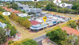 Medical / Consulting commercial property for lease at 29 Broadway Nedlands WA 6009