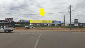 Shop & Retail commercial property for lease at 2/74 North West Coastal Highway Geraldton WA 6530