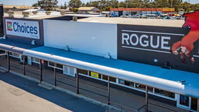 Shop & Retail commercial property for lease at 2A/74 North West Coastal Highway Geraldton WA 6530
