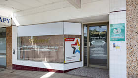 Retail commercial property for lease at 39 Howard Road Padstow NSW 2211