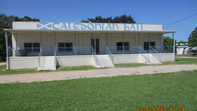 Other commercial property for lease at 182 Edwards Street Ayr QLD 4807