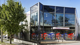 Showrooms / Bulky Goods commercial property leased at 1&2/35 Rooks Road Nunawading VIC 3131
