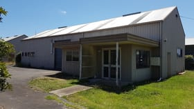 Factory, Warehouse & Industrial commercial property for lease at 5 Invictus Court Sale VIC 3850