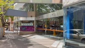 Medical / Consulting commercial property for lease at Shop/8 Quay Street Haymarket NSW 2000