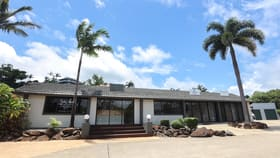 Offices commercial property for lease at 1B / 76 Shute Harbour Road Cannonvale QLD 4802