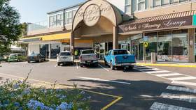 Shop & Retail commercial property for lease at Shop 12B/8-34 Gladstone Park Gladstone Park VIC 3043