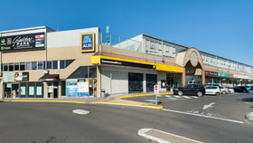 Shop & Retail commercial property for sale at Shop 12B/8-34 Gladstone Park Gladstone Park VIC 3043