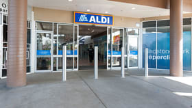 Shop & Retail commercial property for sale at Shop 12B/8-34 Gladstone Park Gladstone Park VIC 3043