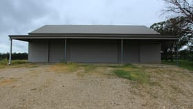 Rural / Farming commercial property for lease at 1/433 Hermitage Road Pokolbin NSW 2320