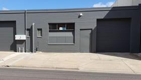 Showrooms / Bulky Goods commercial property for lease at 3 Rodd Road Airport West VIC 3042