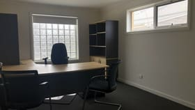 Offices commercial property sold at 9 King Street Burnie TAS 7320