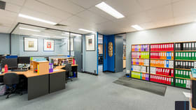 Offices commercial property for lease at 770 Canning Highway Applecross WA 6153