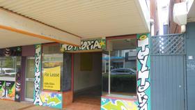 Shop & Retail commercial property for lease at (L) Shop 2/99-101 Horton Street Port Macquarie NSW 2444