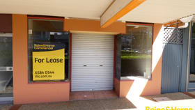Shop & Retail commercial property for lease at Shop 2/99-101 Horton Street Port Macquarie NSW 2444