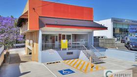 Shop & Retail commercial property sold at 1380 Logan Road Mount Gravatt QLD 4122