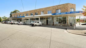 Offices commercial property for lease at 9 Wardale Road Springvale South VIC 3172