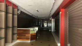 Medical / Consulting commercial property for lease at 3185/Surfers Paradise BLVD Surfers Paradise QLD 4217