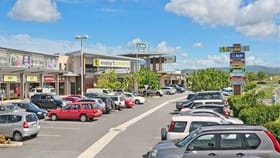 Showrooms / Bulky Goods commercial property for lease at Shop 23A/514 Christine Avenue, Easy T shopping center Robina QLD 4226