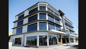 Medical / Consulting commercial property for lease at 8/ 19-21 Torquay Road Pialba QLD 4655