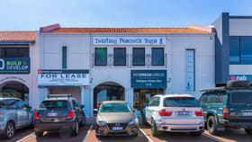 Showrooms / Bulky Goods commercial property leased at 1/228 Main Street Osborne Park WA 6017