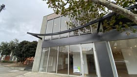 Medical / Consulting commercial property for lease at 4 & 5/45 Main Street Mornington VIC 3931