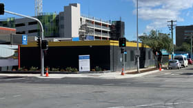 Parking / Car Space commercial property for lease at 215 O'Riordan Street Mascot NSW 2020