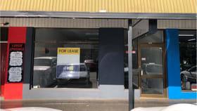 Shop & Retail commercial property for lease at 289 Lyttleton  Terrace Bendigo VIC 3550