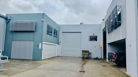 Factory, Warehouse & Industrial commercial property for lease at 7/2 Sierra Place Upper Coomera QLD 4209