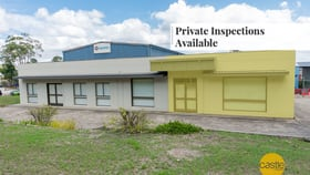 Offices commercial property for lease at 28b Mitchell Rd Cardiff NSW 2285