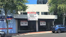 Retail commercial property for lease at 92B Maroondah Highway Ringwood VIC 3134