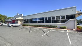 Showrooms / Bulky Goods commercial property for lease at 13-17 Rivendell Drive Tweed Heads South NSW 2486