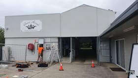 Offices commercial property for lease at 49 Queen Street Grafton NSW 2460