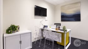 Serviced Offices commercial property for lease at Suite 20b/435 Nepean Highway Frankston VIC 3199