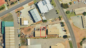 Showrooms / Bulky Goods commercial property for lease at 67B Anderson Street Webberton WA 6530