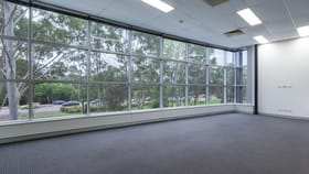 Offices commercial property for lease at 11/14 Pioneer Avenue Tuggerah NSW 2259
