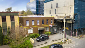 Shop & Retail commercial property for lease at Level 1/4 Watts Street Box Hill VIC 3128