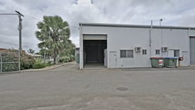 Industrial / Warehouse commercial property for lease at 1/23 Georgina Crescent Yarrawonga NT 0830