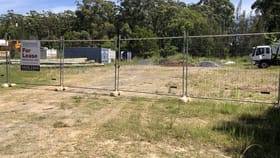 Development / Land commercial property for lease at 70 Industrial Drive Coffs Harbour NSW 2450
