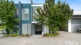 Other commercial property for lease at 3/1 Rocklea Drive Port Melbourne VIC 3207