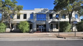 Offices commercial property for lease at 43 Myers Street Bendigo VIC 3550