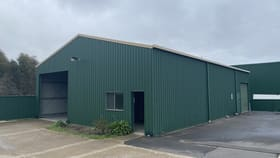 Factory, Warehouse & Industrial commercial property for lease at F3/203-205 Woodward Road Golden Square VIC 3555