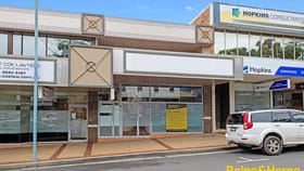 Medical / Consulting commercial property for lease at Lot 8/111 William Street Port Macquarie NSW 2444