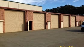 Factory, Warehouse & Industrial commercial property for lease at (L) Unit 15/14 Acacia Avenue Port Macquarie NSW 2444