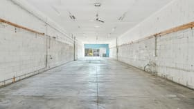 Showrooms / Bulky Goods commercial property for lease at 1/262 Dorset Road Boronia VIC 3155