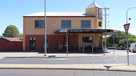 Offices commercial property for lease at 1/203 George Street Bathurst NSW 2795