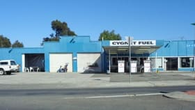Showrooms / Bulky Goods commercial property for lease at 2 Charlton Street Cygnet TAS 7112