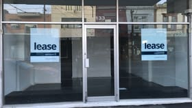 Offices commercial property for lease at 133 Union  Road Ascot Vale VIC 3032