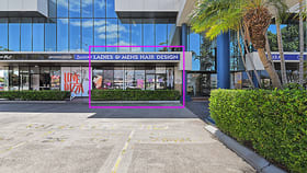 Shop & Retail commercial property for lease at 19/390 Oxley Drive Runaway Bay QLD 4216